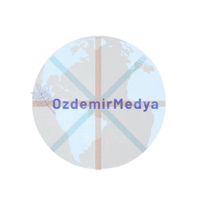 Özdemir Medya